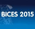 BICES 2015