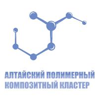Мы вошли в Алтайский полимерный композитный кластер