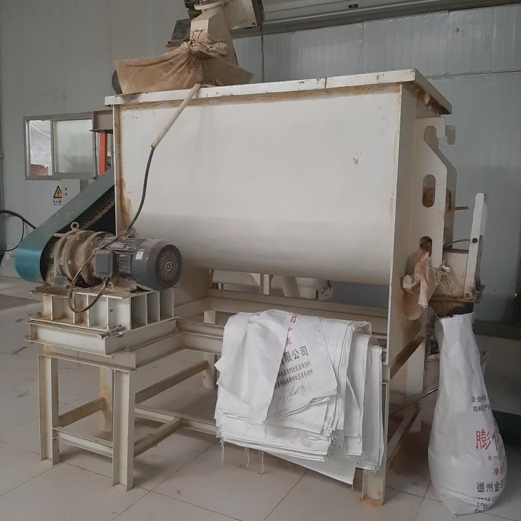 Идеи для бизнеса: оборудование по переработке отходов животноводства