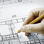 Проектирование и автоматизация