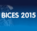 Sicoma приняла участие  в строительной выставке BICES-2015